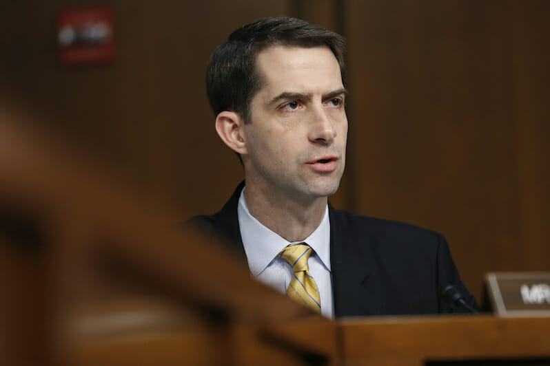 GOP Lawmakers Aim to Continue NSA Foreign Surveillance Through New Bill