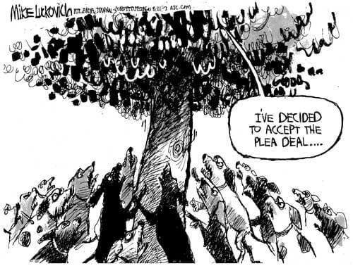 Vick Up a Tree