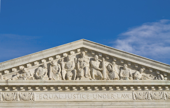 Recent Rulings Expose Supreme Court's Anti-Worker Bias