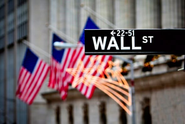 The First Amendment Is Meaningless if Wall Street Destroys the Press