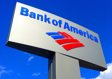 Reinstated Lawsuit Could Bankrupt Bank of America and Other Major Banks