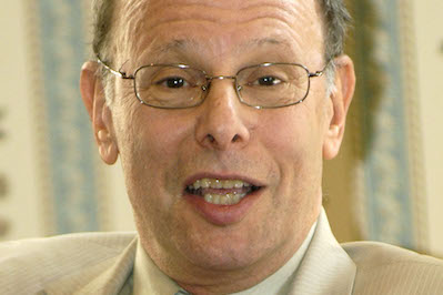 Michael Ratner's Death Is a Loss for Freedom, Peace and Justice