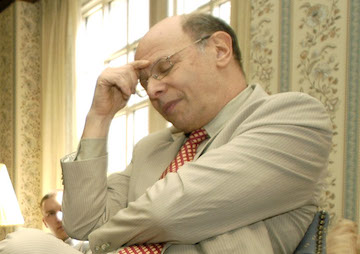 Michael Ratner, Pioneering Civil Rights and Constitutional Lawyer, Dies at 72