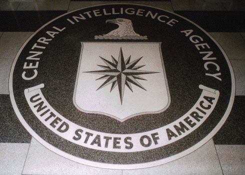 Civil Lawsuit Against CIA Psychologists Settled Without Going to Trial