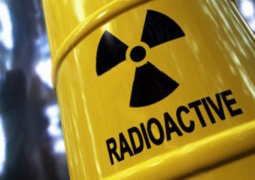 Nuclear Power Costs Enter Uncharted Territory