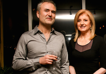 Gawker Filing for Bankruptcy, Seeking New Owner