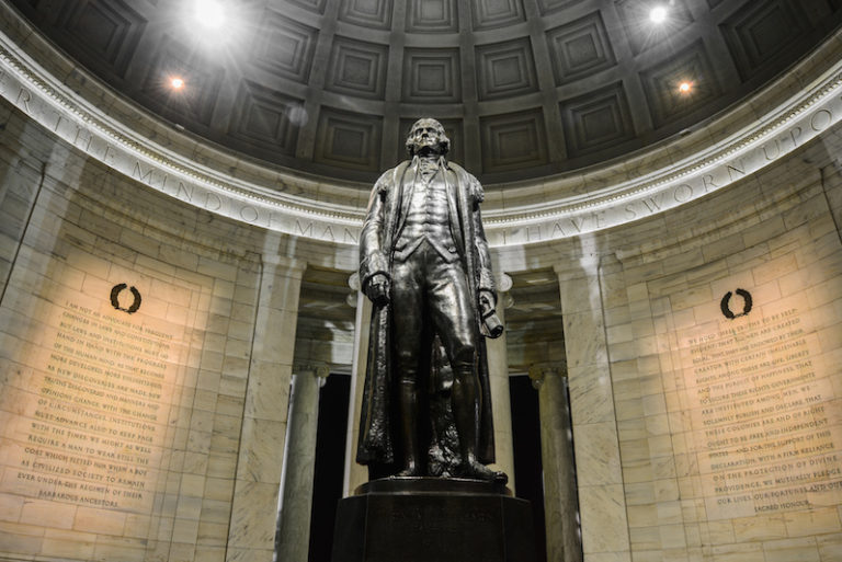 Reimagine and Rebuild Our Broken Democracy -- in Time for the Nation's 250th Anniversary