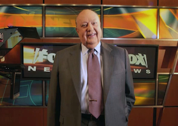 How Will Roger Ailes' Resignation Affect Fox News?