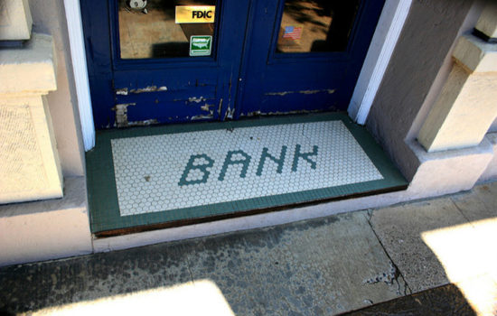 What a State-Owned Bank Could Do for New Jersey