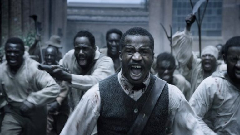 Los Angeles Film Festival Reframes African-American Struggle With Two Empowering Films