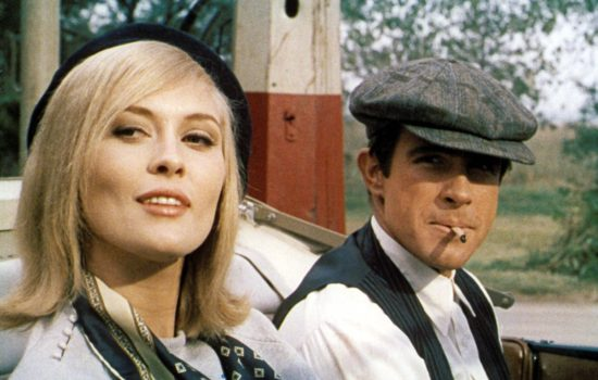 'Bonnie and Clyde': 50 Years of Controversy