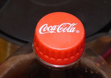 Chief Coca-Cola Scientist Steps Down Amid Controversy Over Obesity Research