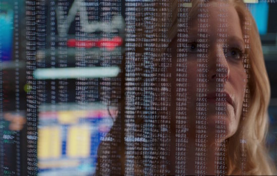 'Equity' Film Review: Women Bare Their Teeth in Wall Street's Shark Tank