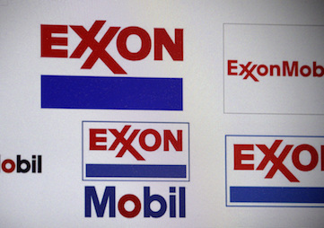 Exxon Targets Journalists Who Exposed Massive Climate Change Cover-Up