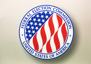 Happy Holidays, Super PACs: The FEC Removes Yet Another Block Against Dark Money