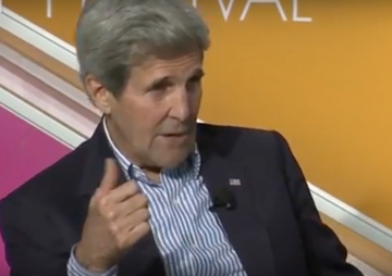 Is John Kerry Right? Are the Freemen of Syria and Army of Islam Radical Terrorists?