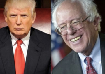 What the Indiana Primary Results Mean to Republicans and Democrats
