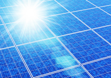Six Signs That the Big Global Switch to Solar Has Already Begun