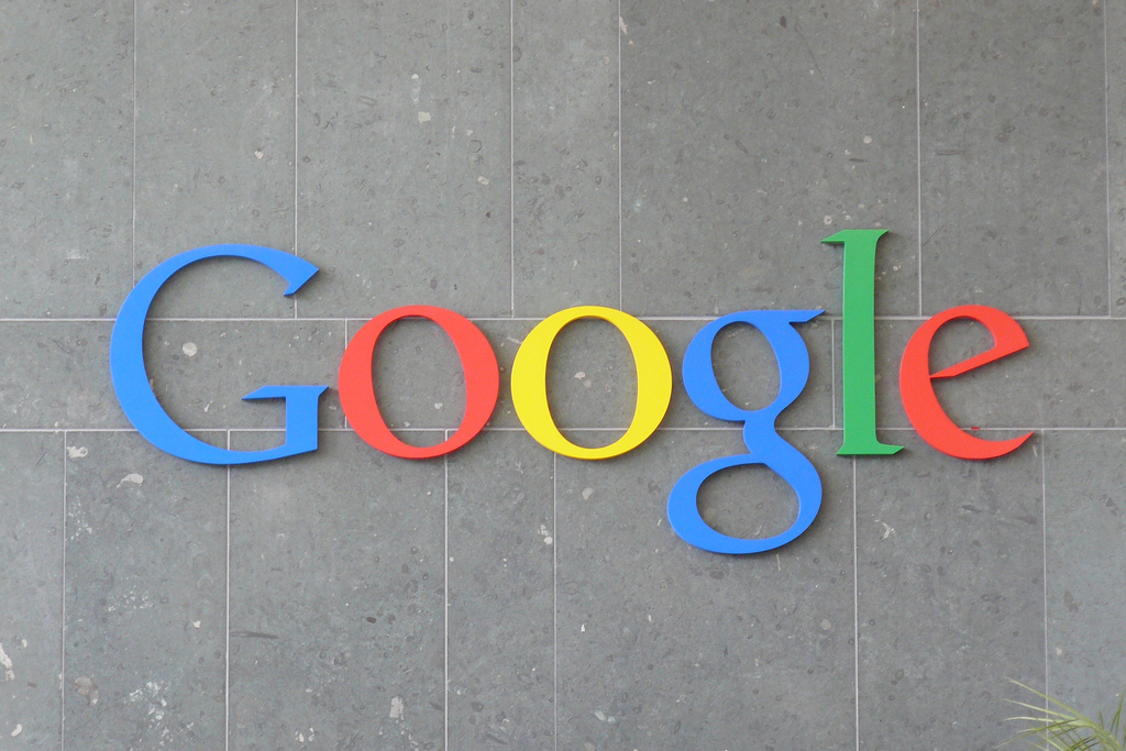 Google Secretly Harvests the Health Data of Millions