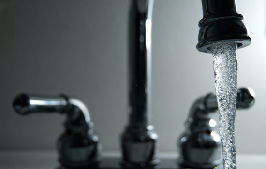 Study Finds 94 Percent of U.S. Tap Water Contaminated With Plastic