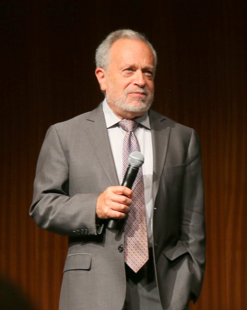 Robert Reich, Author at - Truthdig: Expert Reporting, Current News, Provocative Columnists