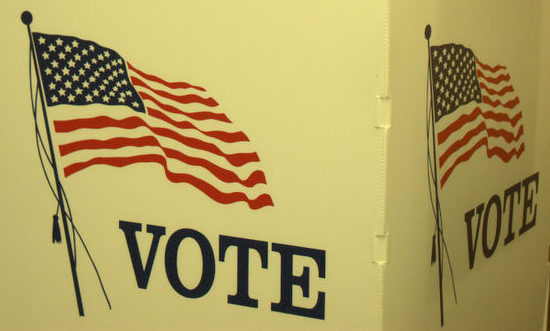 House Democrats Plan to Restore Voting Rights, Ethics Laws