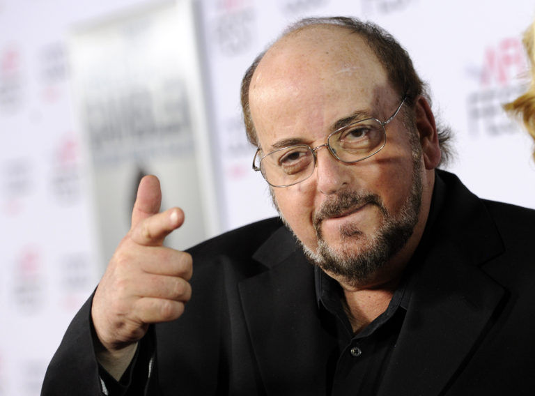 I'll Vouch for It: James Toback Is Capable of Sexual Harassment