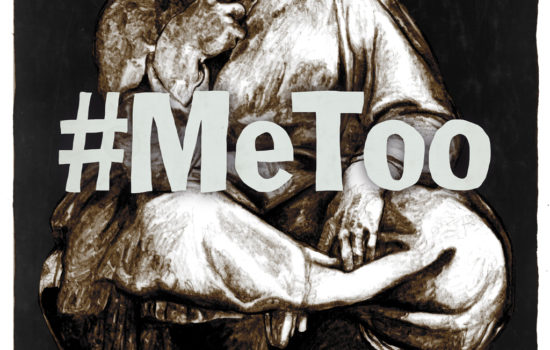 #MeToo Gains Steam as France Considers Catcall Ban