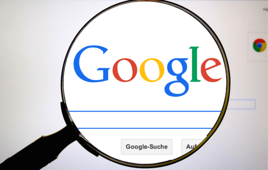 Google's Threat to Democracy Continues to Hit Alternative Media