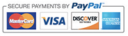 paypal_services