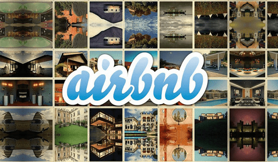 How Airbnb's Brand of Gentrification Is Harming Six Cities