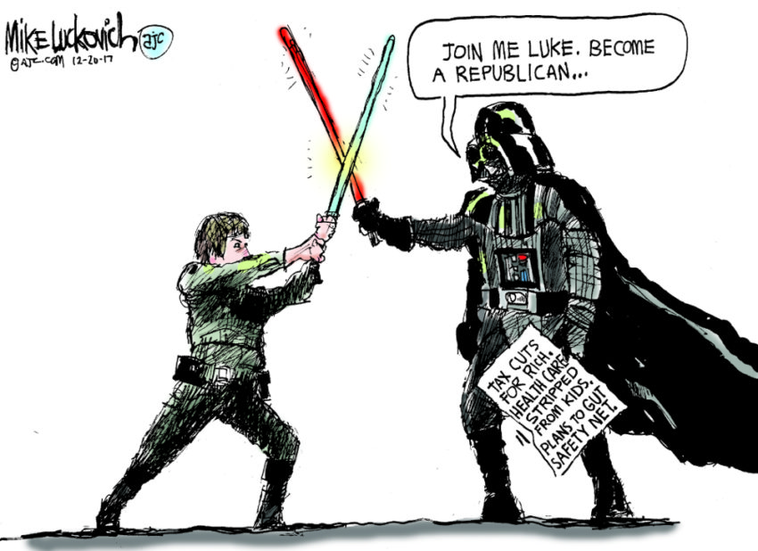 the dark side truthdig expert reporting current news