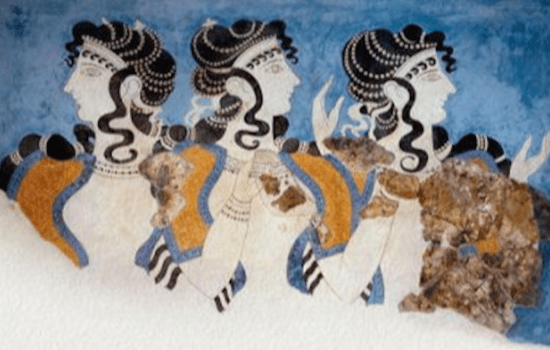 A Woman Has Translated 'The Odyssey' Into English for the First Time