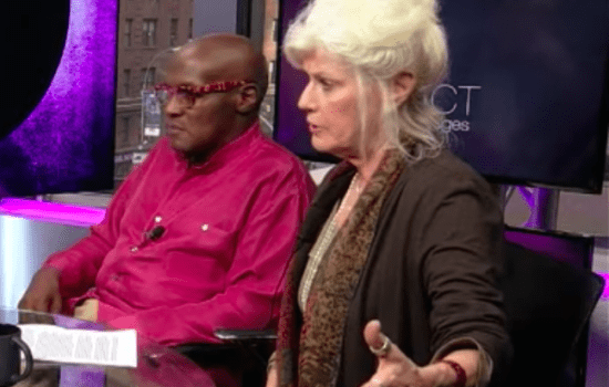 Prison Rights Advocates on Isolation: 'This Is Torture' (Video)