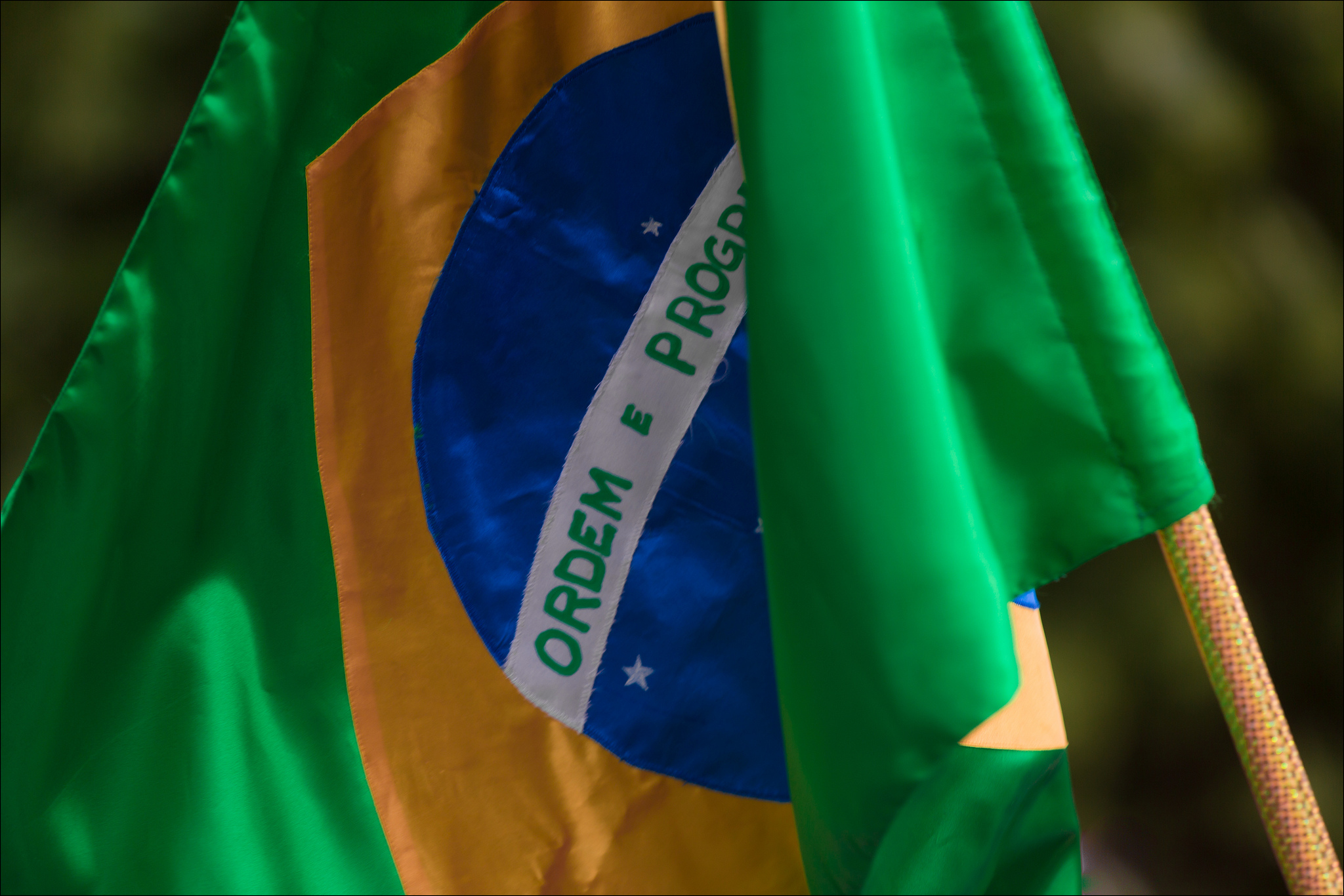 The Guardian Must Answer for Its Appalling Coverage of Brazil