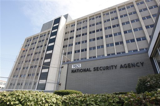 New Allegations Surface About U.S. Spy Agencies and Russians