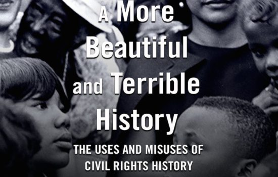Exposing the Whitewashed 'Fable' of the Civil Rights Movement