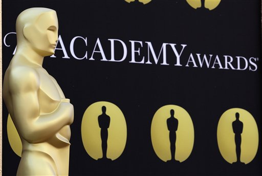 The Best Movies That Won't Win Best Picture on Oscar Night