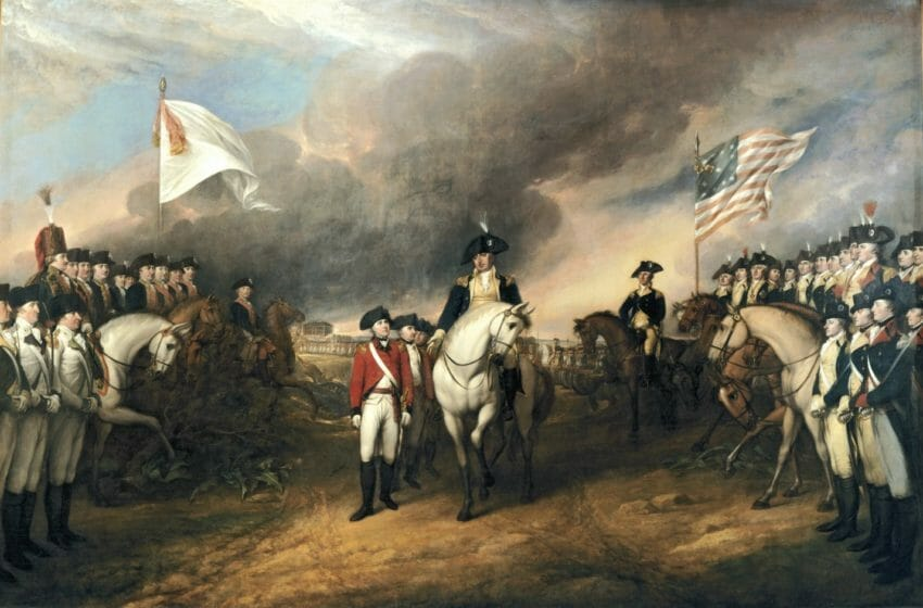 american history for truthdiggers independence and civil war   american history for truthdiggers independence and civil war