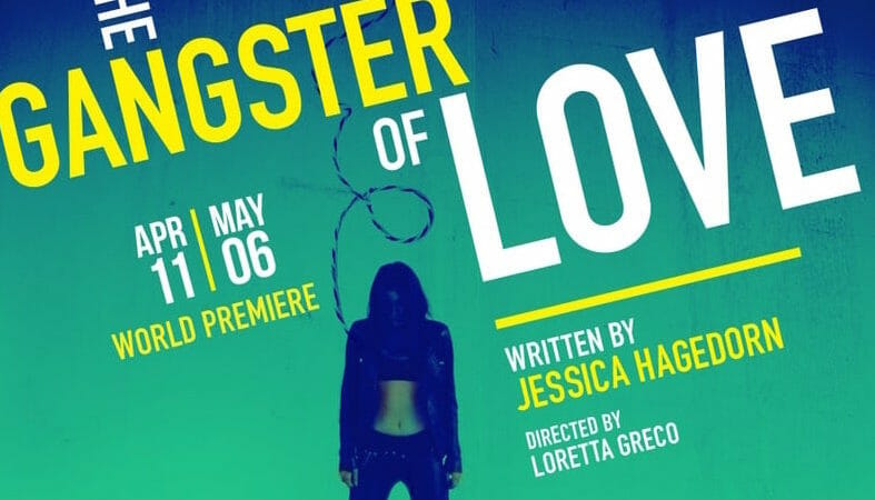 Jessica Hagedorn's Love Letter to 1970s San Francisco Comes to Stage