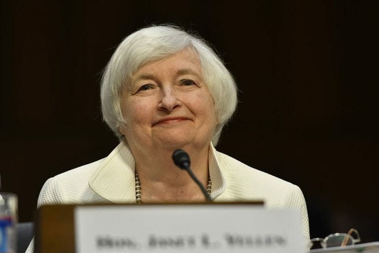 The Fed Boosts Wall Street, Not Main Street