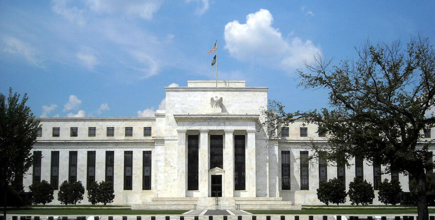 Why All Americans Should Have an Account at the Fed