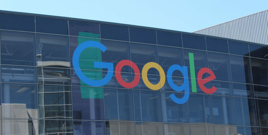 Google Removes 'Don't Be Evil' From Company Code of Conduct