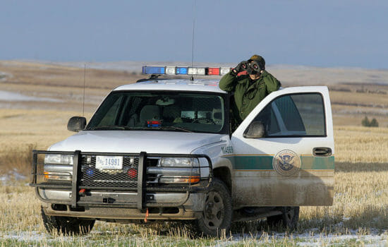 Border Patrol Changes Report After Killing of Undocumented Woman