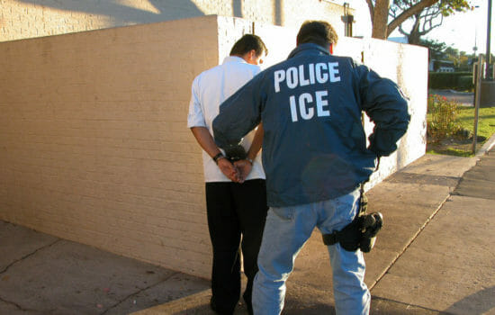 Asylum Seeker's Death in ICE Custody Exposes Systemic Neglect, Brutality