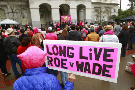 Reproductive Rights Groups Sue Administration Over Birth Control Access