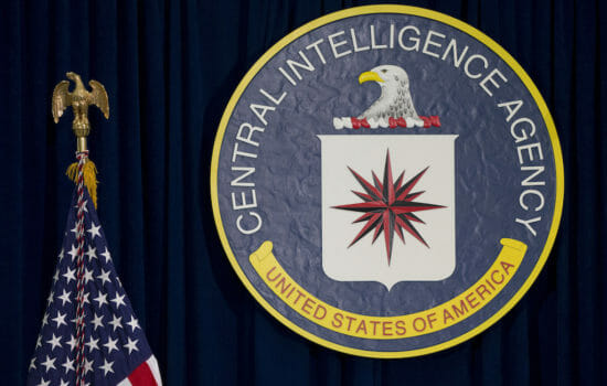 The Illegal CIA Operation That Brought Us 9/11