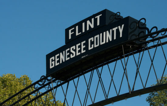 Fraudulence in Flint: How Suspect Science Helped Declare the Water Crisis Over