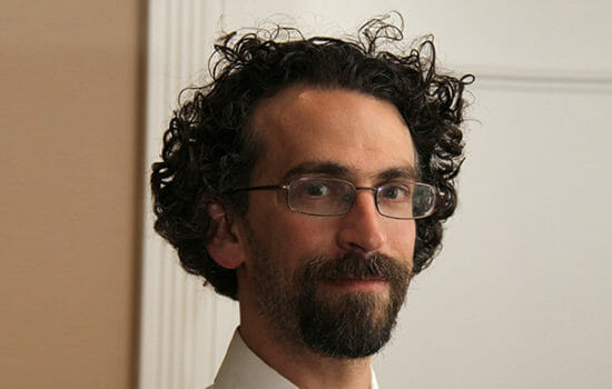 Sasha Abramsky on the Decline of Empathy and the Future of Democracy (Audio and Transcript)