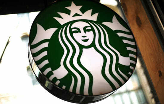 Protests Force Starbucks to Ditch ADL From Leading Anti-Racism Training